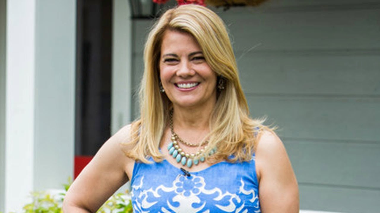 lisa whelchel actress