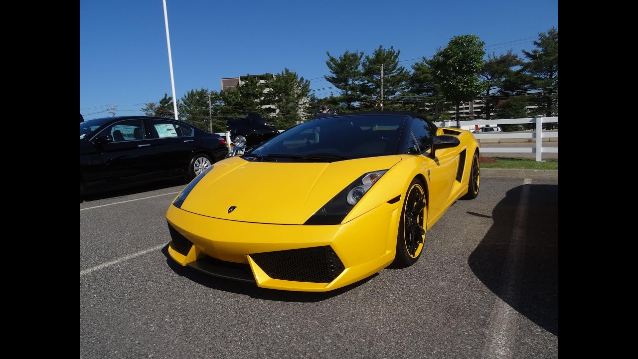 american img diablo car north sale roadster auctions vehicle details exotic convertible race for lamborghini