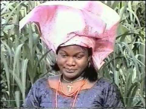 "PRINCE SMART WILLIAMS  NDOKWA SPECIAL ""OGOLI"""