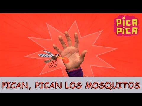 Слушать онлайн Детское радио - Mosquito радио версия