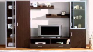 Спальня мебель Gerbor Кармен(, 2015-07-08T14:09:49.000Z)