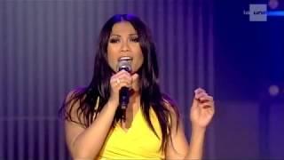 anggun _I Muvrini, Les 500 Choristes - Streets of Philadelphia_2008 YouTube Videos