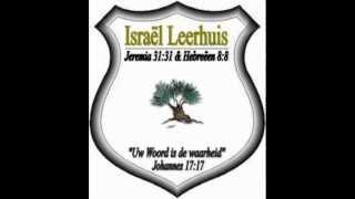 Het Boek Openbaring hoofdstuk 9-10.