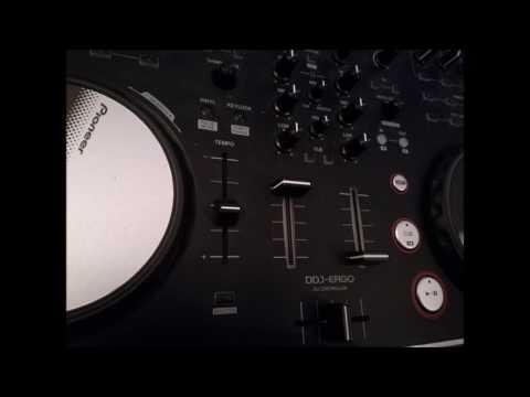 Best EDM 2017 mix Party Time!! By DJ Gizmo