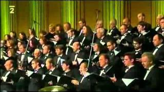 Giuseppe Verdi   Nabucco   Chorus of the Hebrew Slaves from Akt III 1842 www keepvid com 1