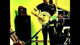 Download this shit getz old. - NeverShoutNever! MP3 song and Music Video
