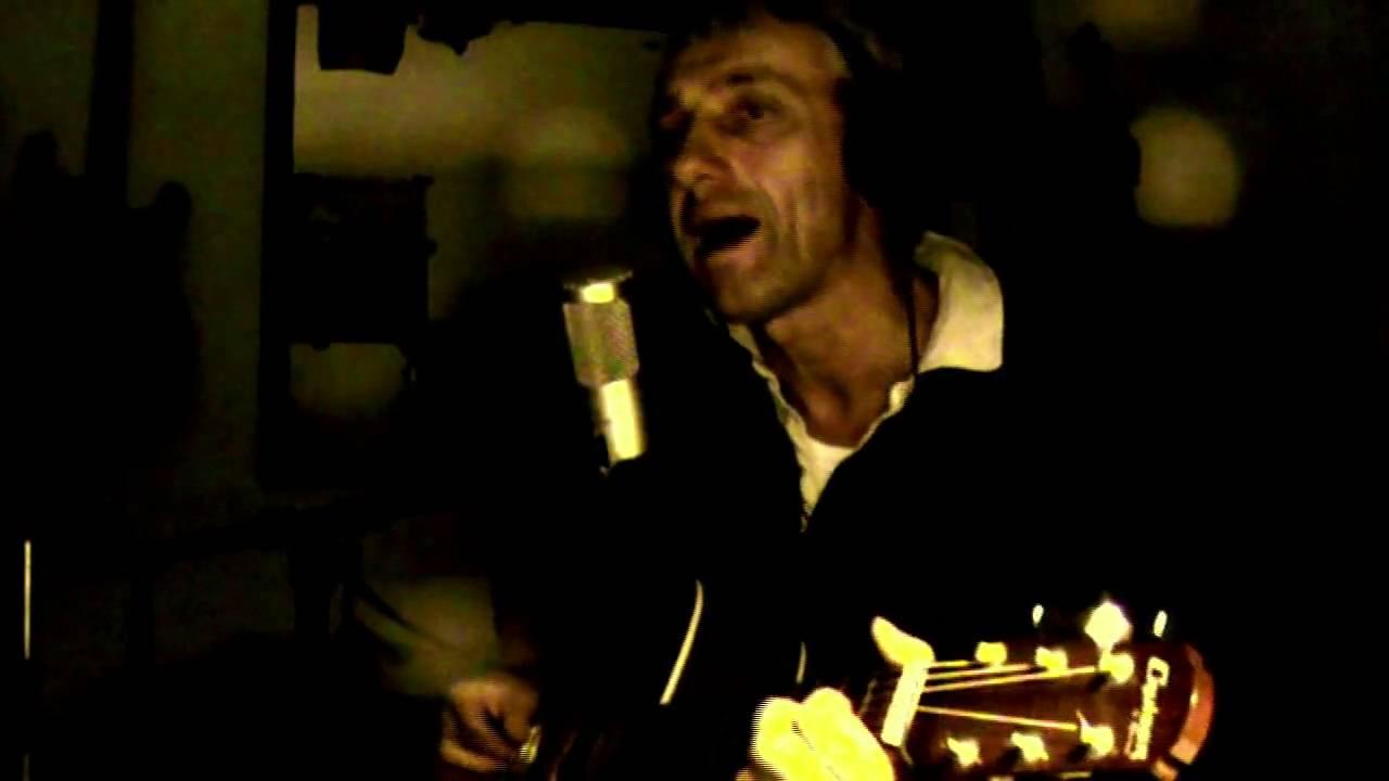 Johnny Cash (Nine Inch Nails) - Hurt tsk cover - YouTube