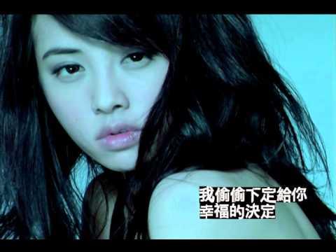 蔡依林 Jolin Tsai -  最終話  (華納official 官方完整版MV)