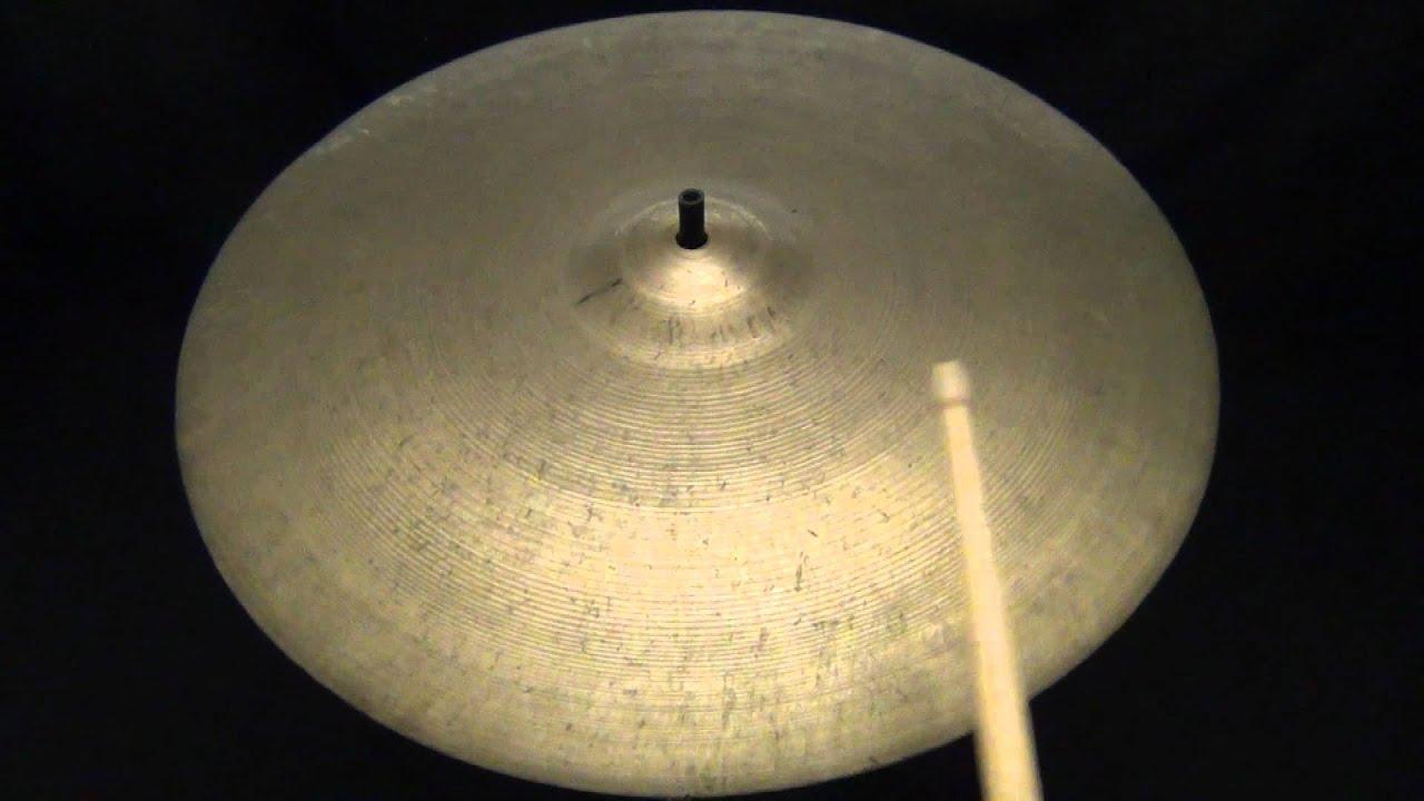 Crash Cymbals Translation : zildjian a 16 crash cymbal sound sample video 1160 grams the drum experts youtube ~ Vivirlamusica.com Haus und Dekorationen