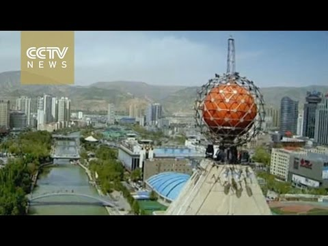 Closer to China: Five Major Development Concepts V - Shared Development