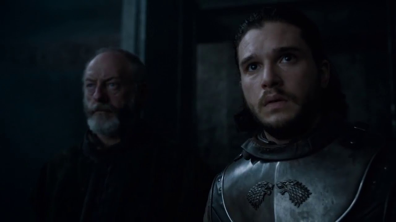 game of thrones s07e03 watch free