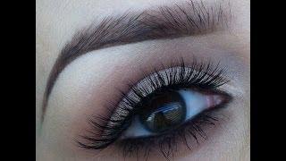 Easy everyday makeup tutorial Thumbnail