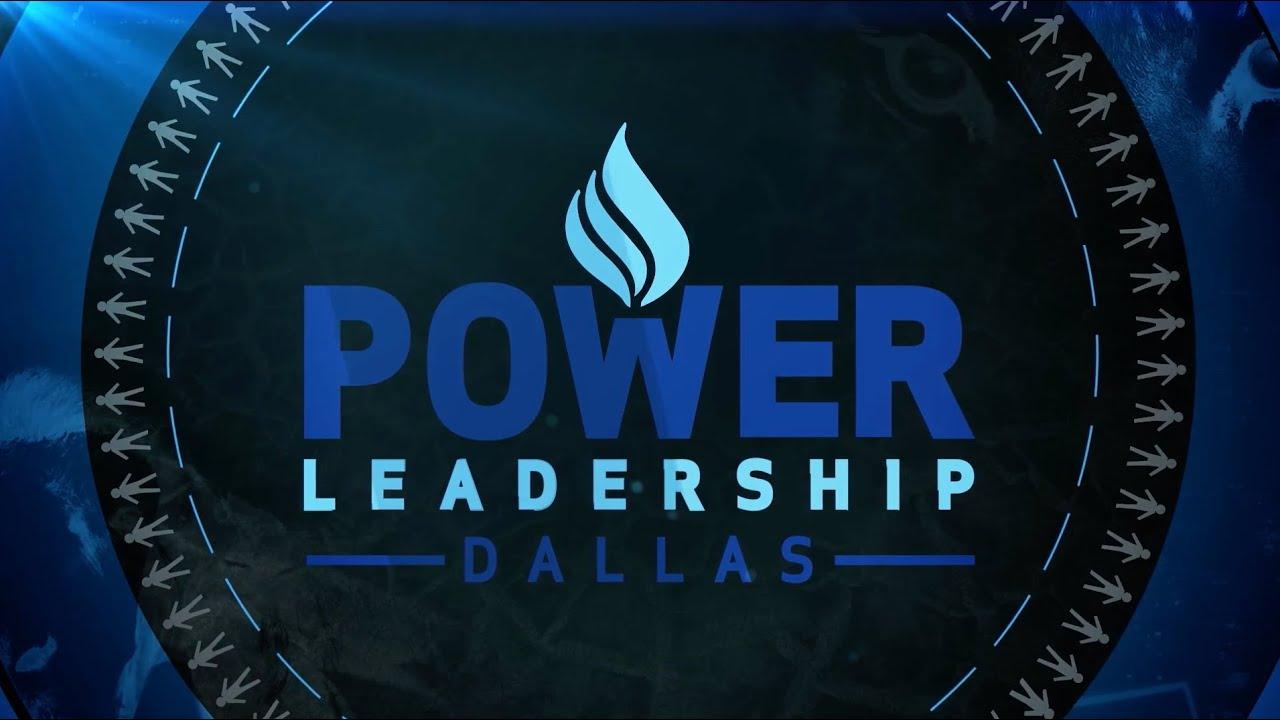 Power leadership dallas 2016 youtube power leadership dallas 2016 malvernweather Image collections
