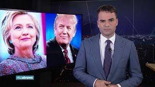 Amerikaanse Verkiezingen 2016 - Het Late Nieuws