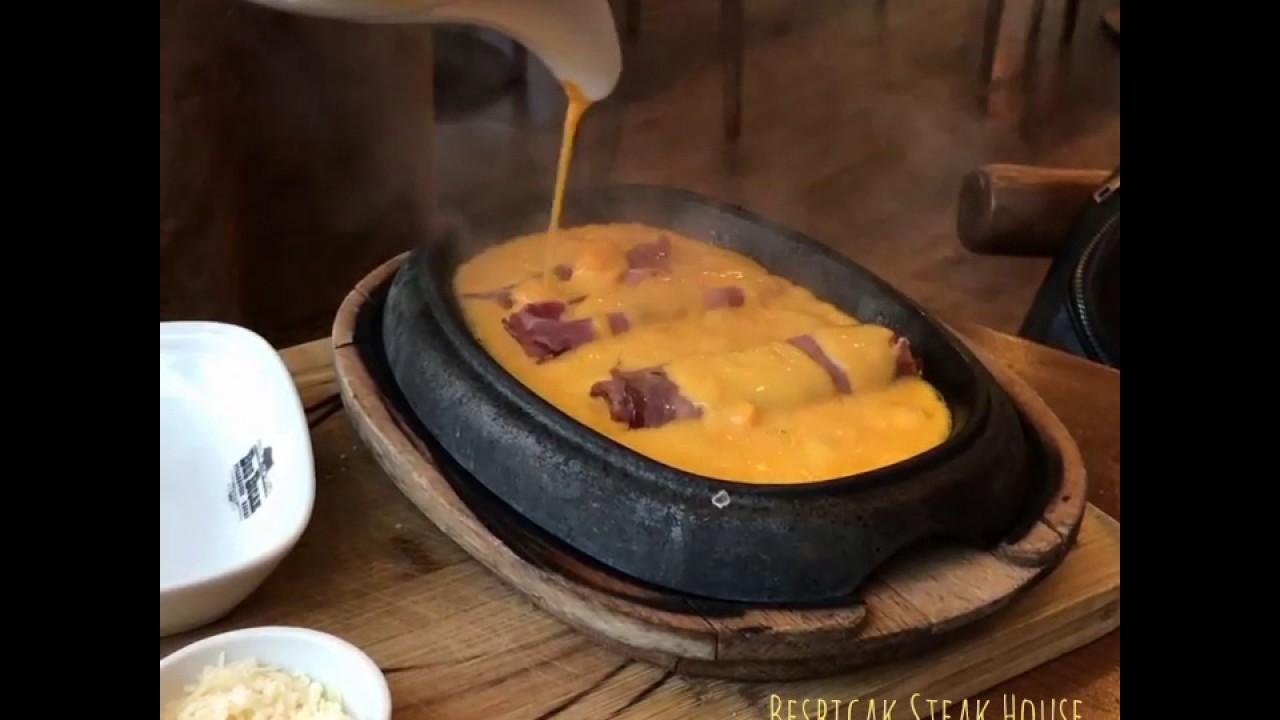 Hindi Füme Burger Tarifi Videosu