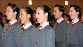 タカラジェンヌ候補生40人が夢の一歩 音楽学校入学式