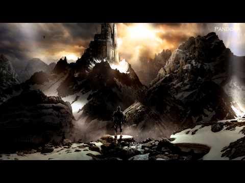 Alliance - Apocalypse Tomorrow [Epic Powerful Dramatic]