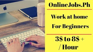 Kumita Online P15,000 to 50,000+ /month Homebased job - Onlinejobs ph 2019