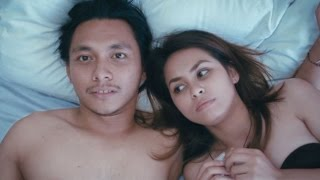 Kulokabildo: a Dialogue - Trailer
