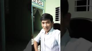 Trần Minh Mẫn nhận diện Diệt 3 que và Việt kiều Mỹ đứng sau