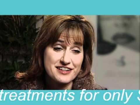 laser-hair-removal-video-,-boston-ma