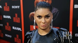 Laura Govan Gets Real About Her Ex Gilbert Arenas