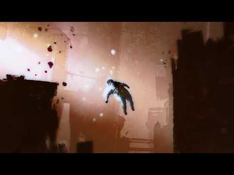 Euthanized Cosmonaut (Original Unclickable Motion Picture Soundtrack - Dark Ambient)