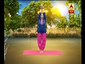 2 Minutes Yoga: Here is how you can have slim waist