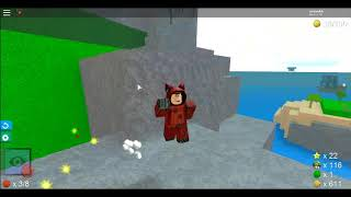super roblox 64 in roblox games