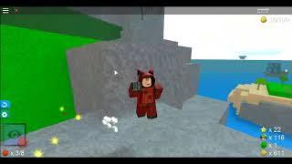 super roblox 64 in giochi roblox