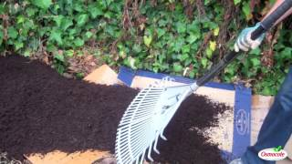How To Kill Weeds With Cardboard And Manure