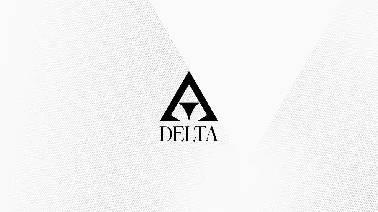 Delta Financial: Revolutionary Tokenomics and Liquidity