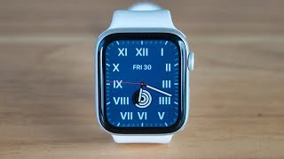 Apple Watch Series 4 (watchOS 6) - The Final Review