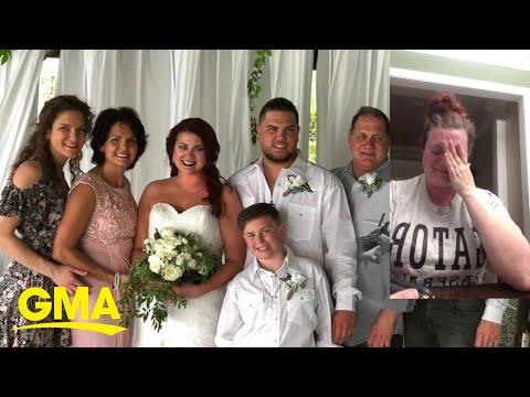 couple-celebrates-1-year-anniversary-despite-800-miles-and-covid-19-l-gma-digital