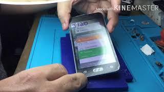 Download - sm-j120 video, imclips net