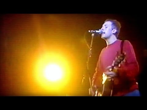 Coldplay - MTV One Night Stand - 2000