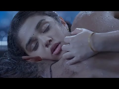 Dil Hai Bekarar | Anupam Bhowmick | Love Triangle | Love Story | Husband Wife Love | Desi Boyz |
