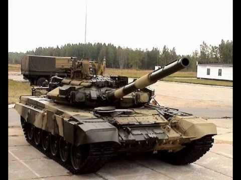 вооружонные силы россии видео
