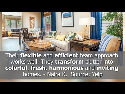 Great reviews of Elegant Domain Interiors - Los Angeles, CA - Interior Designer Reviews