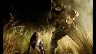 David and Shaw are still ALIVE! New Alien Covenant trailer or clip.