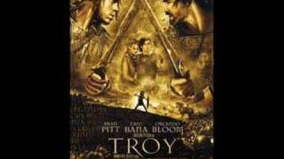 Troy Sound Theme Music