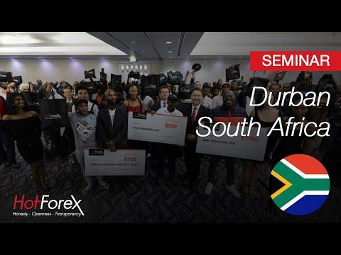 hotforex-free-durban-seminar-|-october-2019