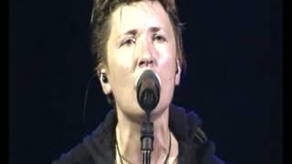 Диана Арбенина - Гугл.(Диана Арбенина - Гугл. Видео с концерта в Сергиевом Посаде. 16.03.2012., 2012-03-19T21:00:05.000Z)
