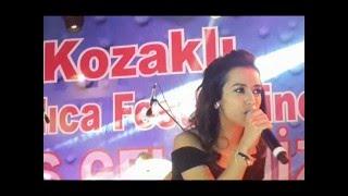 KOZAKLI