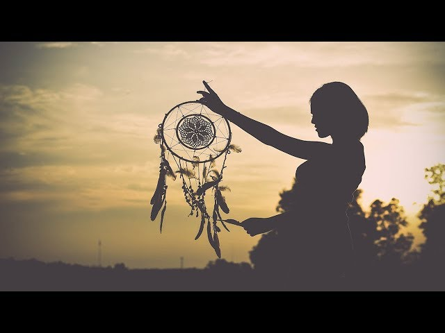 Shamanic Music, Healing Music, Relaxation Music, Chakra, Relaxing Music for Stress Relief, ☯3374
