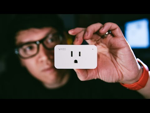 Tested: Our Favorite Smart Home Wi-Fi Plug