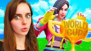 fortnite-s-worst-player-tries-to-qualify-for-world-cup-and-then