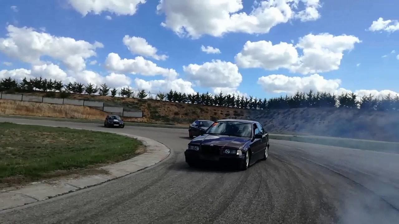 Circuito Kotarr : Circuito kotarr drift youtube
