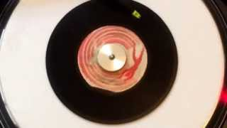 "Derrick Morgan and the Chariot Riders ""Float On"" soulful reggae on Crystal Records 1977"