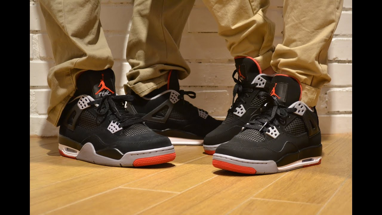 0ea0d0f85e4 Kicks Store x Warsaw Sneaker Store x Hunger For Kicks | Air Jordan 4